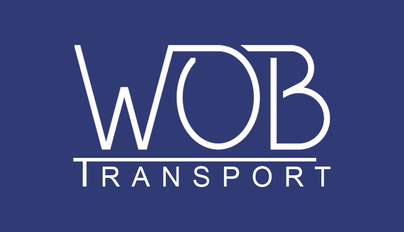 WOB Transport Heidelberg